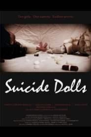 Suicide Dolls (2012)