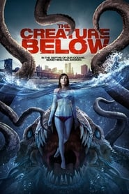 The Creature Below streaming vf
