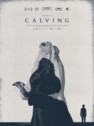 Calving (2021)