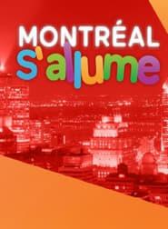 Montréal s'allume ()