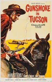 Gunsmoke in Tucson Full online