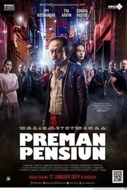 image for Preman Pensiun (2019)