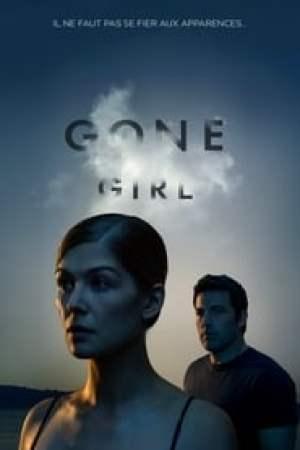 Gone Girl streaming vf