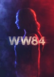 image for movie Wonder Woman 1984 (2020)