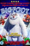 Streaming Full Movie Big Foot (2018) Online