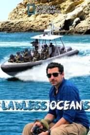 Lawless Oceans (2017)