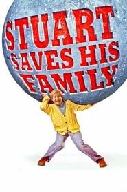Stuart Saves His Family streaming vf