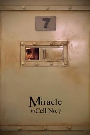 Miracle in Cell No. 7 (2020)