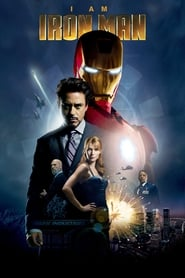 I Am Iron Man (2008)