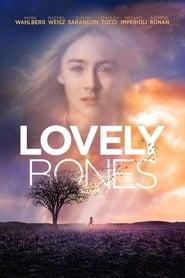 Lovely Bones streaming vf