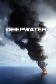 Deepwater streaming vf