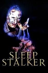 Sleepstalker streaming vf