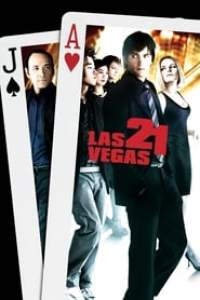 Las Vegas 21 streaming vf