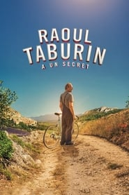 Raoul Taburin streaming vf