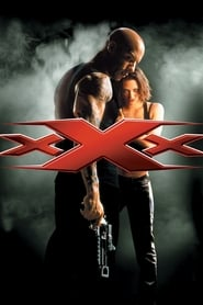 image for movie xXx (2002)