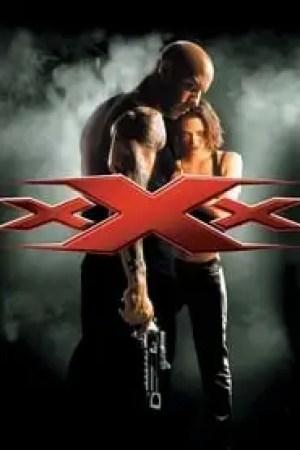 xXx Full online