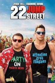 22 Jump Street streaming vf