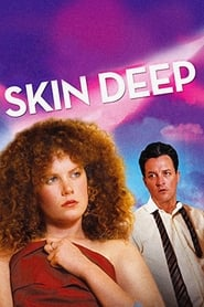 image for movie Skin Deep (1983)