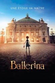 Ballerina streaming vf