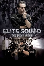 Elite Squad: The Enemy Within streaming vf