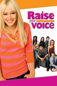 Raise Your Voice streaming vf