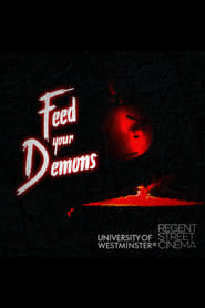 image for Feed Your Demons (2018)