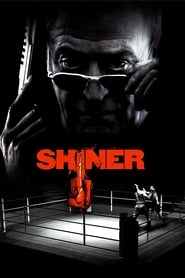 image for movie Shiner (2000)