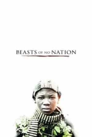 Beasts of No Nation Dublado Online