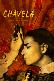 Watch and Download Movie Chavela (2017)