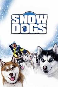 Snow Dogs (2002)