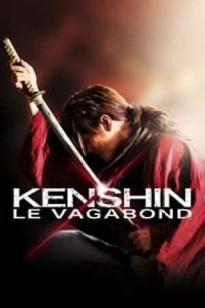 Kenshin, le vagabond streaming vf