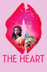 image for The Heart (2018)