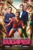 Watch and Download Movie Budapest (2018)