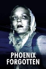 Phoenix Forgotten Película Completa DVD [MEGA] [LATINO]