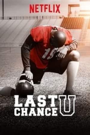 Last Chance U Full online