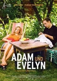 Adam und Evelyn streaming vf