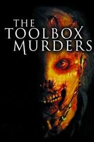 Toolbox murders streaming vf