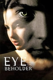 image for movie Eye of the Beholder (1999)