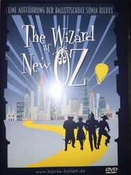 The Wizard of New Oz (2018)