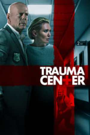 Trauma Center Full online