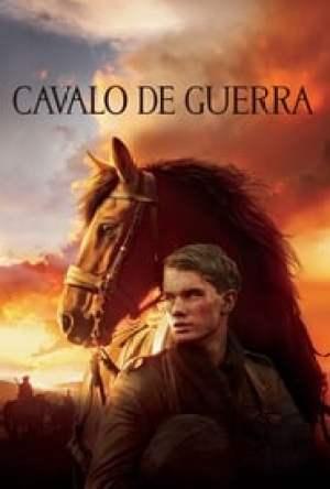 Cavalo de Guerra Dublado Online