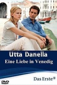 Romance à Venise streaming vf