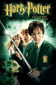 Harry Potter et la Chambre des secrets streaming vf