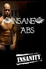 Insanity: Insane Abs Poster
