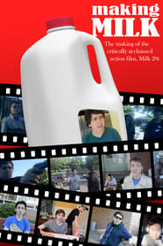 Making Milk (2016)