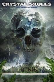 La légende des crânes de cristal streaming vf