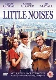 Little Noises Full online