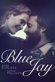 Blue Jay streaming vf