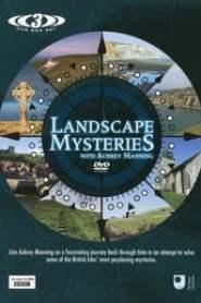 Landscape Mysteries (2003)