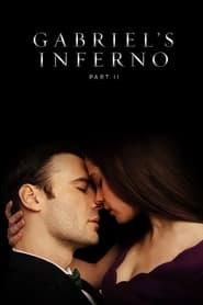Gabriel's Inferno Part II streaming vf